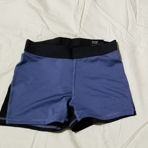 VS sport S hot shorts